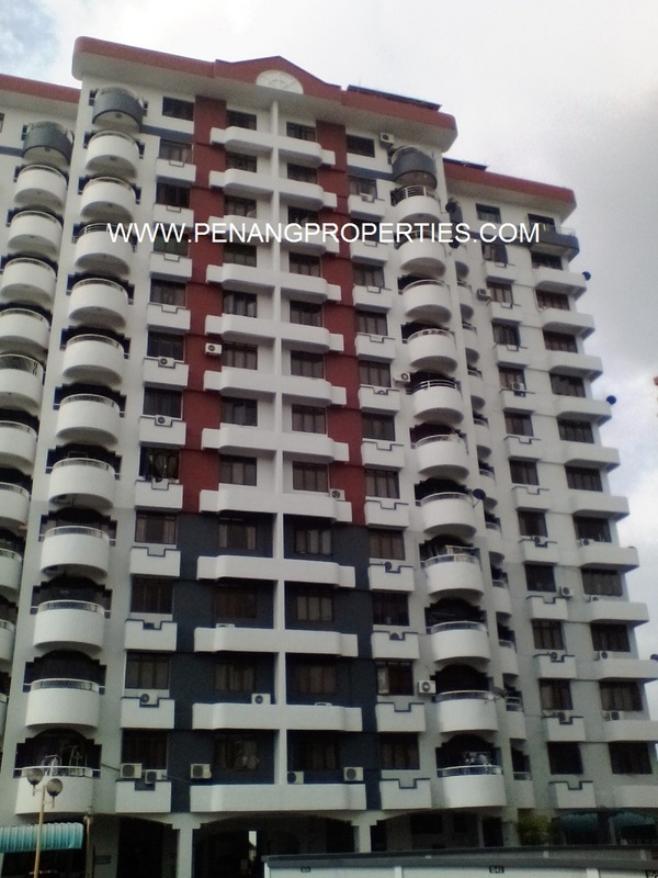univeristu heights for sale and rent