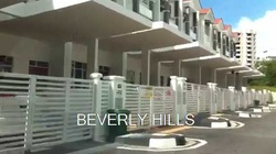 beverly hills penang