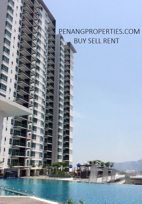 elit heights for sale