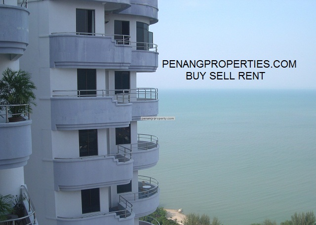 marina tower for rent and sale