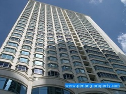 menara bhl office space for rent